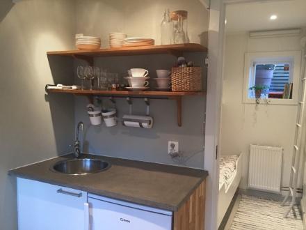 Kitchen-2-guest-apartment-2