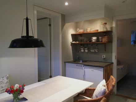 Kitchen-3-guest-apartment-2