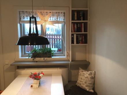 Kitchen-guest-apartment-2