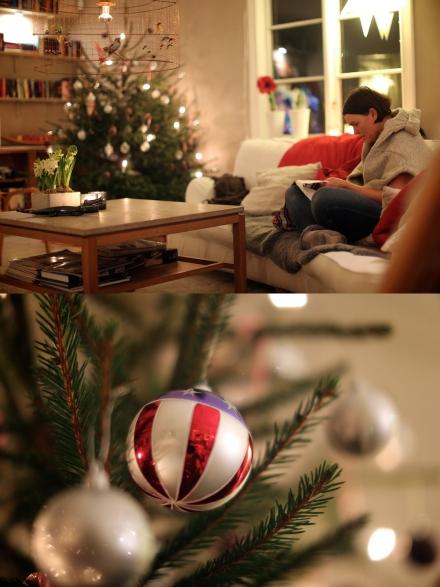 Julgranskula-collage-stående