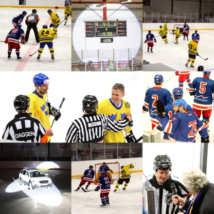 Tre-Kronor-Legends-vs-IKW-2