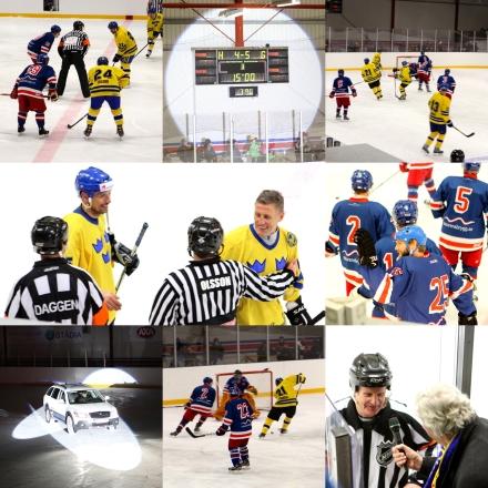 Tre-Kronor-Legends-vs-IKW-2
