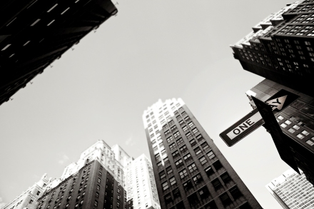 Manhattan 3