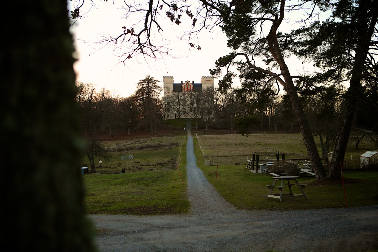 bogesunds_slott