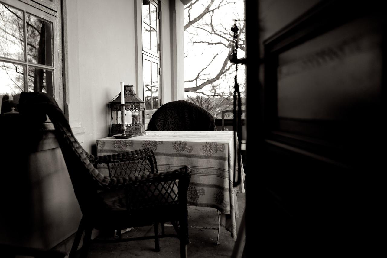 cafe_parkvillans_veranda