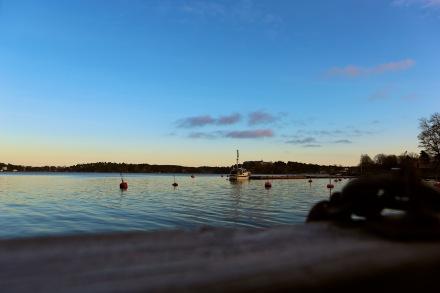 Norrbergshamnen