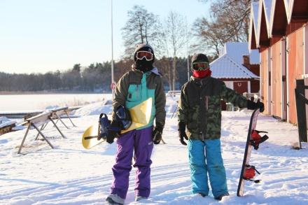 snowboard-eriksö